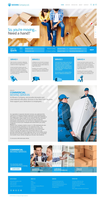 Design 6 Blue