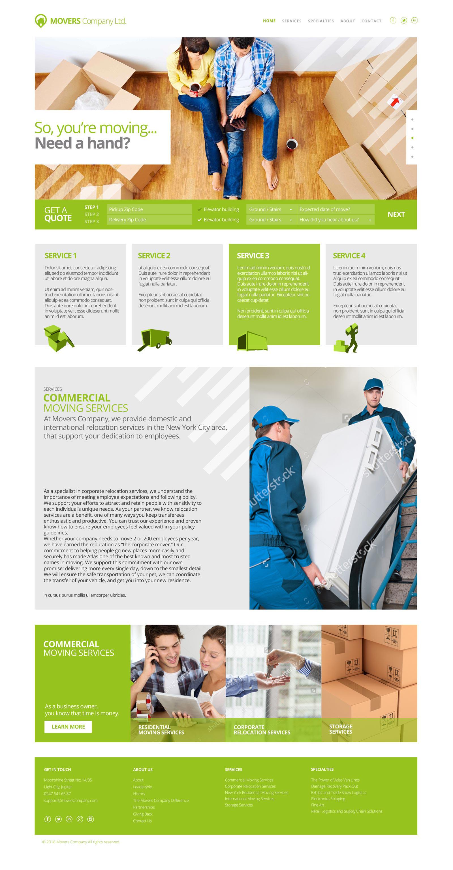Design 6 Green