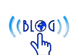 Attract people come to your website by posting as a guest on other websites