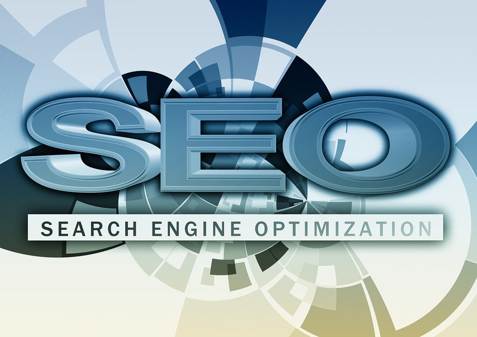Improve the position of your moving company on the web using SEO for mover's website