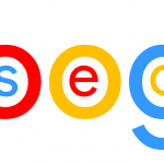 SEO for mover's website improves your position on search results