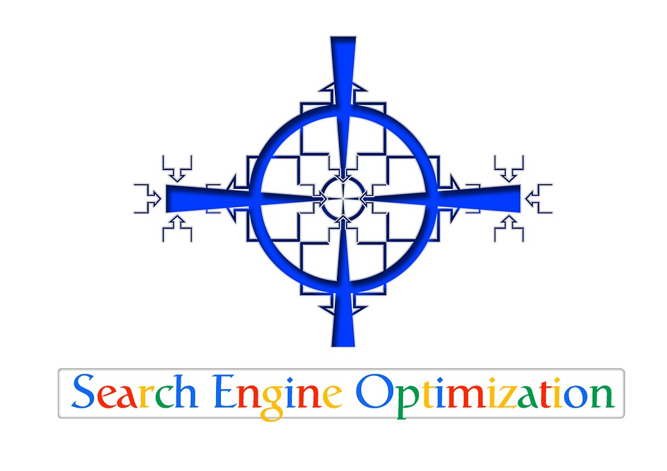 Here are our suggestions what to do to optimize moving blog for search engines