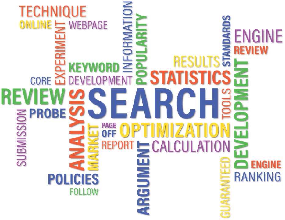 Tips on how to optimize your site for a local search