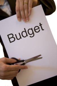 Make an impact on your customers even with lwo-budget marketing ideas