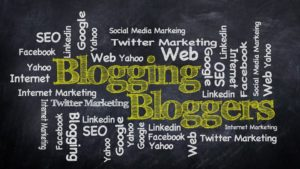 Blog posts SEO specialists use vary in content - so learn which are best suited for your moving business.