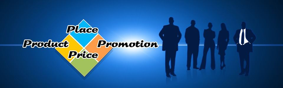 Promotional campaign for movers – how to prepare