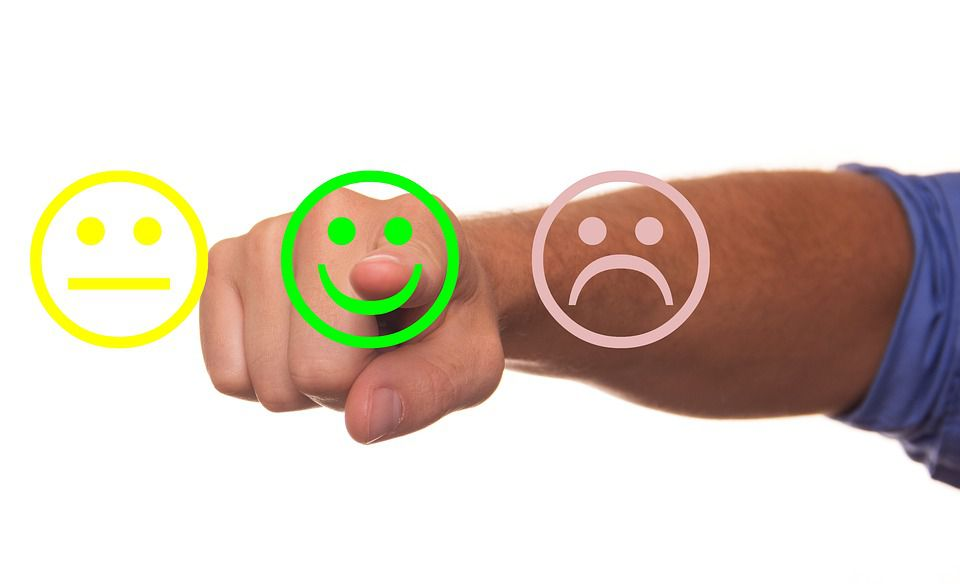 Customer expectations management tips