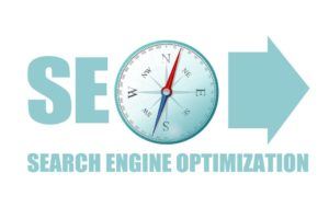 Use search engine optimization to your advantage when working on marketing development.