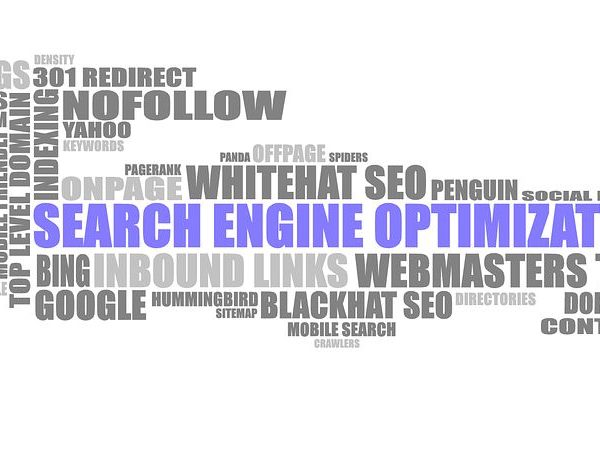 Explore all popular SEO schools of thought before deciding on a strategy.