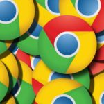 Learn about the effects of the incoming Google Ad Blocker.