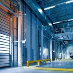 Good facility management software makes it easier to run warehouses and other departments in your company.