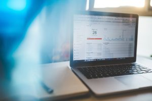 Website analysis - a great way to start your journey to double your website traffic.