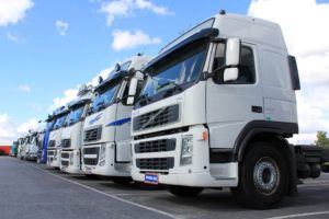 You can buy or rent any of these moving trucks, it all depends on what you aim to accomplish.