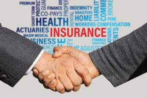 Health insurance is a good way to prevent small business lawsuits.