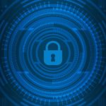 Consider the implications of buying security software.