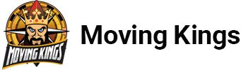 Logo for Moving Kings