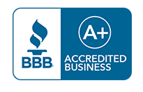 Movers Development - BBB Accredited Business
