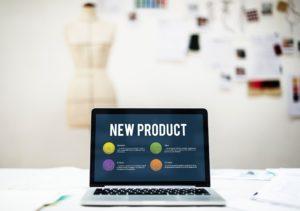 website optimization - PR trends movers should implement in 2019