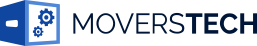 MoversTech logo