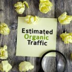 Innovative ways to use website traffic estimators
